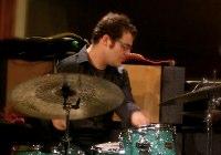 The Jazz Session #112: Martin Urbach