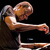 "Read ""Matthew Shipp Trio at SFJAZZ"" reviewed by Harry S. Pariser"