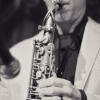 All About Jazz user Bobby Selvaggio