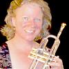 Meg Montgomery