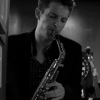 All About Jazz member Ethan Helm