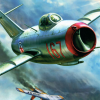 All About Jazz user MiG15