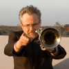 All About Jazz member mike kaupa
