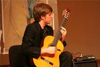 Mike Lorenz Quartet and Highbrid