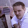 """Read """"Take Five With Mike Pope"""" reviewed by Mike Pope"""