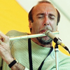 "Read ""The Herbie Mann-Sam Most Quintet"" reviewed by Robert Spencer"