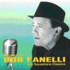 Bob Fanelli