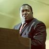 Richard Groove Holmes