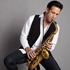 Chieli Minucci & Special EFX featuring Eric Marienthal & Lao Tizer
