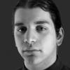 Anthony Passante-Contaldi