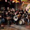 StLJN Saturday Video Showcase: Spotlight on No BS! Brass Band