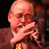 Unplugged Jazz With Guitarist Marty Grosz This Week On Riverwalk Jazz