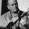 Musician page: Don Wood