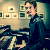 Piano Prodigy Miro Sprague Returns To The Berkshires July 19