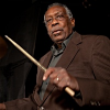"Read ""Reflections on Clyde Stubblefield"" reviewed by Leo Sidran"