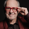 "Read ""Bob James Trio with Randy Brecker at the Blue Note"""