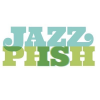 Jazz is Phish, TAUK, JAZZ is PHSH