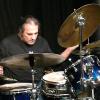 "Read ""Utoma Trio"" reviewed by Glenn Astarita"