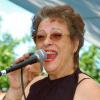 Colette Wickenhagen