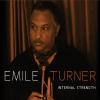 Emile Turner