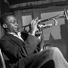"Read ""Miles Davis & the First Great Quintet (Sextet) (1956 - 1959)"""