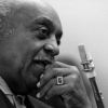 "Read ""Benny Carter: Just Friends & The Benny Carter Centennial Project"""