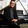 "Read ""Brand New Jazz Sounds"" reviewed by Bob Osborne"