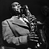 Charlie Parker at 100: Part 3