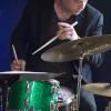 Julian MacDonough