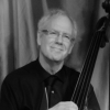Musician page: Jay Heavelin
