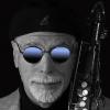 Allan Meyerson Jazz Trio