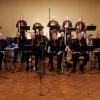 Roy Scott Big Band