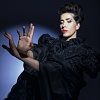 "Read ""Imogen Heap: Here come the Heapsters"""