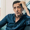 Gad Elmaleh, Tino Tracanna, Elephant9, Ill Considered & More New Releases