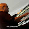 "Read ""Junior Mance: Sweet and Lovely"""