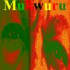 Mukwuru