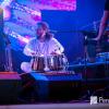 Musician page: Gennady Lavrentiev