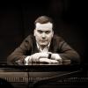 Matyas Gayer Quartet Ft Quentin Collins