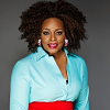 Dianne Reeves Quartet with special guest Raul Midón on Saturday, December 8th at 8PM