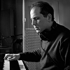 Jazz Musician of the Day: Larry Goldings