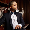 "Read ""Jason Moran: Promoting the Freedom Principles"" reviewed by Leo Sidran"