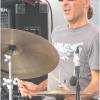 Andrea Michelutti