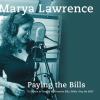 Marya Lawrence Trio