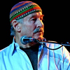 "Read ""Celebrating the legacy of Joe Zawinul"" reviewed by Len Davis"