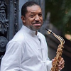 DONALD HARRISON, Mike Clark & Wil Blades Trio with special guests
