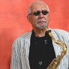 "Read ""Charles Lloyd New Quartet in San Francisco"" reviewed by Eric Benson"