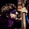 Adam Hopkins