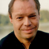Musician page: Fiete Felsch