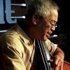 Musician page: Kerry Kashiwagi