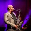 Edition Records to release saxophonist Julian Argüelles' back catalog recordings including Phaedrus